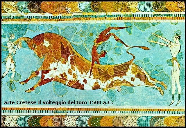 L'arte Cretese 1094289354
