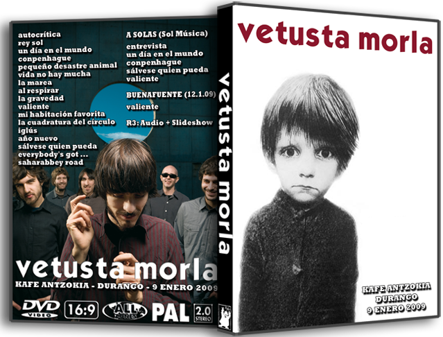 Vetusta Morla - Página 5 VetustaMorlaAntzokia-copy
