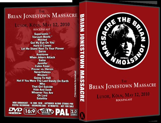 THE BRIAN JONESTOWN MASSACRE BrianJonestownMasacreLuxor-copy