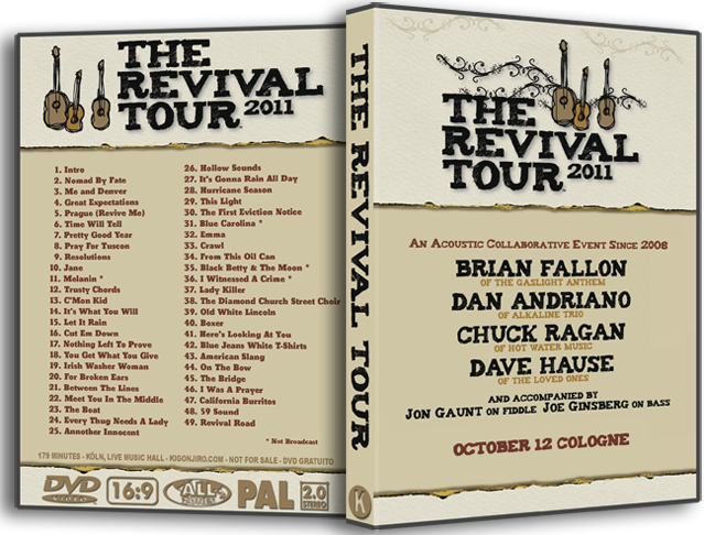 Revival Tour - Okt 12th 2011 - Köln, Live Music Hall: LIVE on WDR - Page 5 RevivalTourRockpalast-copy