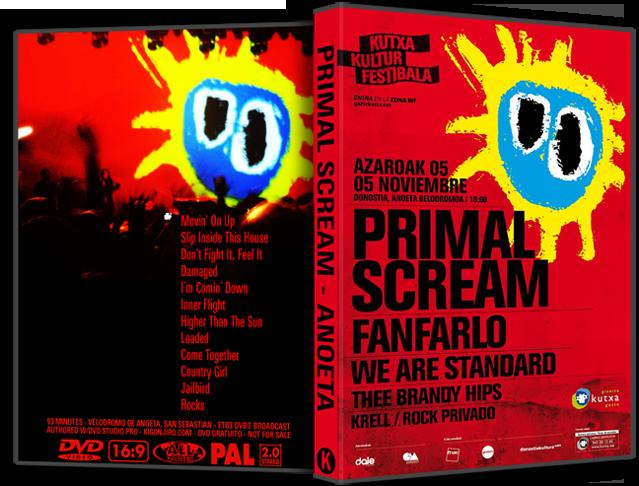 El topic de PRIMAL SCREAM - Página 5 PrimalScreamSanse-copy