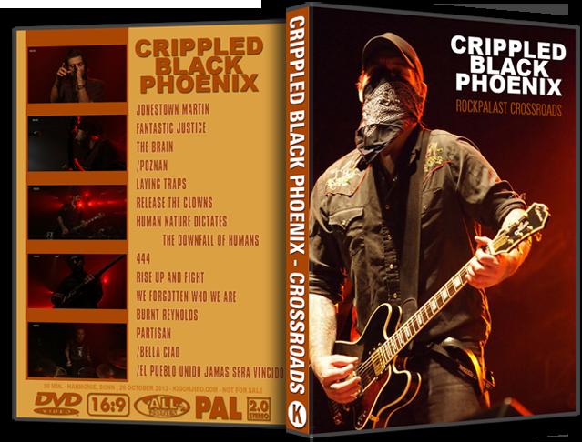 Crippled Black Phoenix - Página 2 CrippledBlackPhoenixCrossroads-copy
