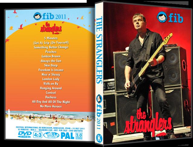 The Stranglers - Página 2 TheStranglersFIB2011-copy
