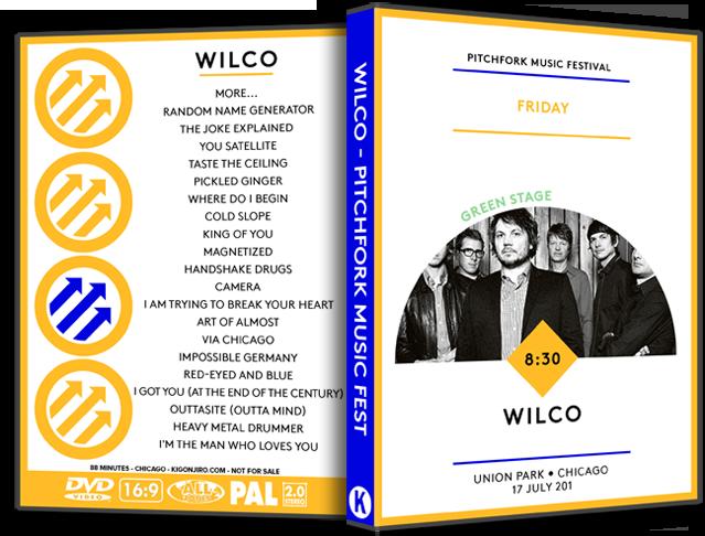 WILCO - Página 2 WilcoPitchforkMusicFestival2015-copy