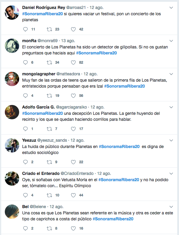 LOS PLANETAS.... - Página 3 Screen-Shot-2017-08-14-at-06.28.28