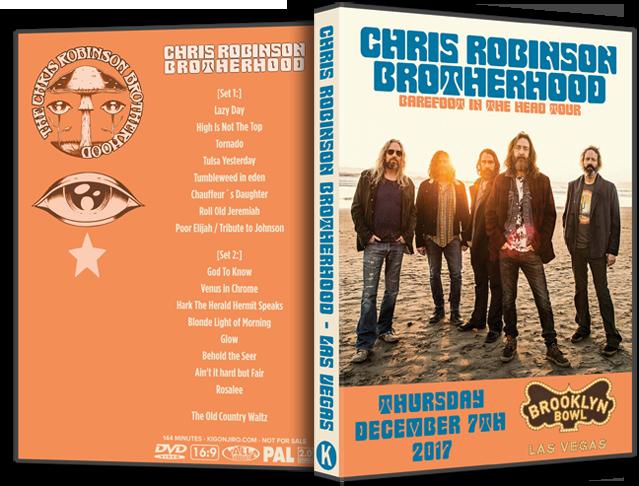 The Black Crowes, el topic ChrisRobinsonBrotherhoodLasVegas-copy