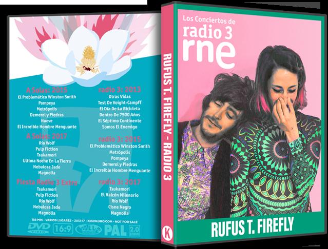 Rufus T Firefly se caga en el foro Azkena. - Página 2 RufusTFireflyRadio3-copy