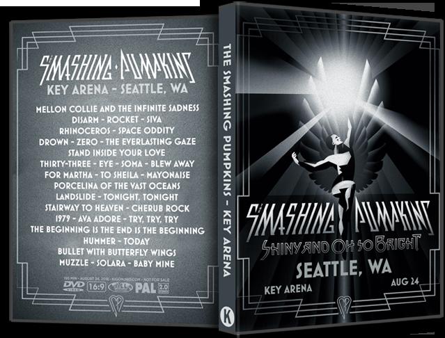 The Smashing Pumpkins - Página 9 SmashingPumpkinsKeyArena-copy