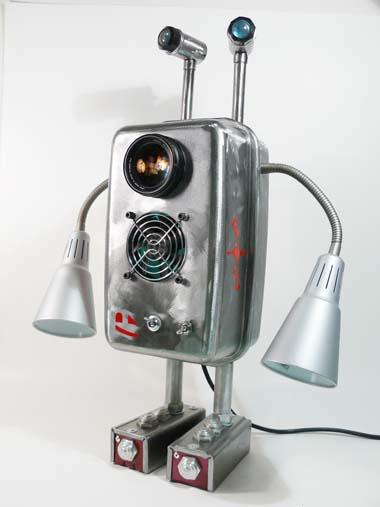 "XJR 1300 ""Eau Rouge"" B-hotbot1"