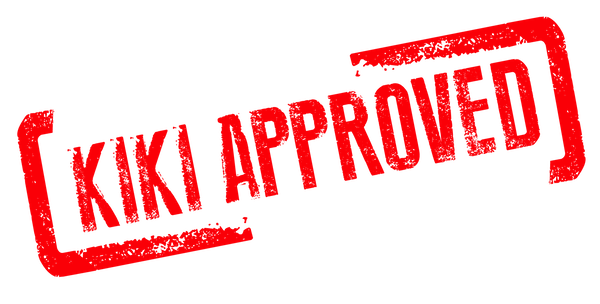 [news] hexa 17mm HPP-Germany  KikiApproved