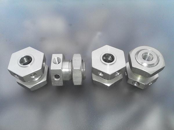 [News] Ultimate HMH Wheel Hub Set Hexa%20HMH