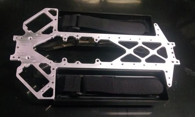 [News] Chassis RCMonster Vmaxx Vmaxxtopsmall