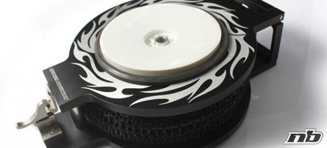 [News] Tire Gluing Jig par Thunder Innovation Thunder-truggy-jig-640x290