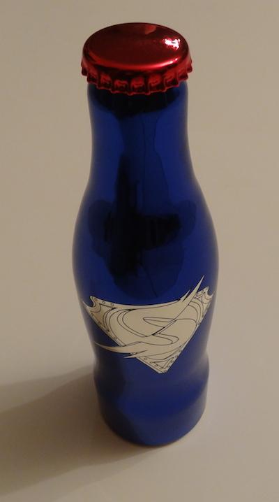 Cadeau bouteille personnalisée  UE%20bottle%201