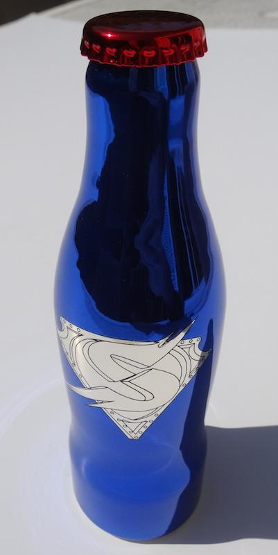 Cadeau bouteille personnalisée  UE%20bottle%203