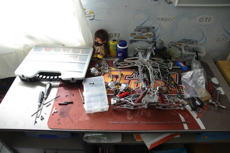 photos de vos atelier de bricolage - Page 2 IMGP2817