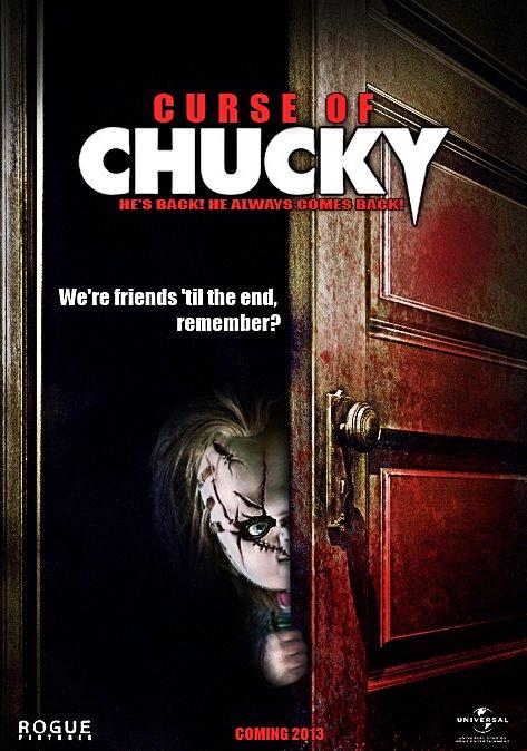 Cine de Terror - Página 5 Childplay6