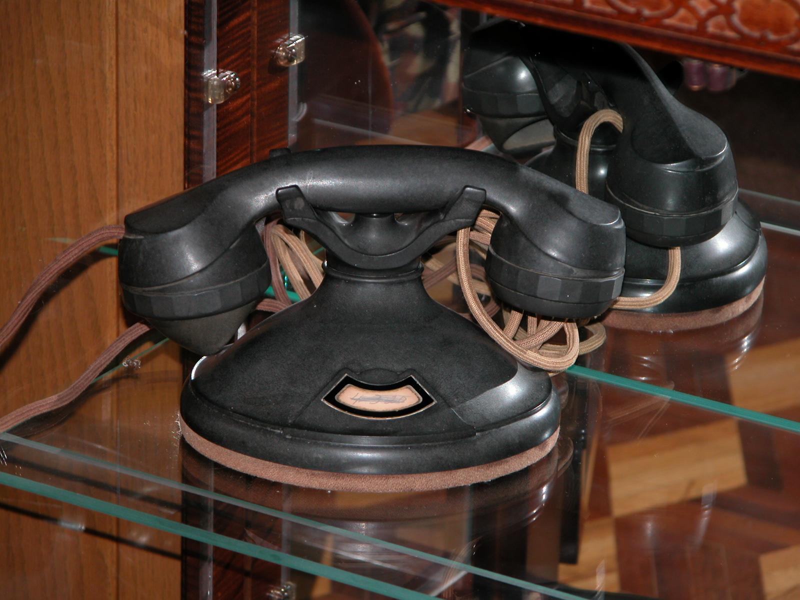Stari telefoni - Page 3 Dscn0006