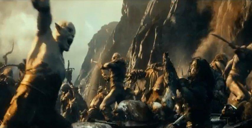 La Moria [seigneur des anneaux] Le-hobbit-un-voyage-inattendu-13-azog-vs.-thorin