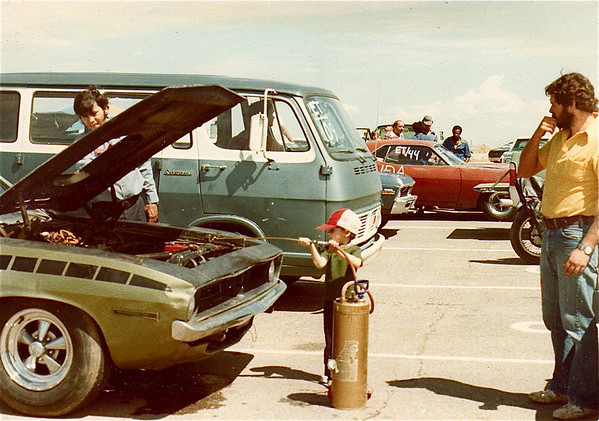 Vintage Drag Race Pics With Vans Old%20ABQ%20pics005-M
