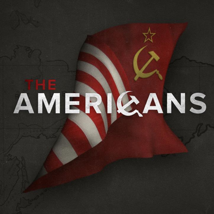 ¿Qué series seguís o seguías? ¿Cuáles son tus favoritas? - Página 4 The-Americans-Season-1-Promo-1