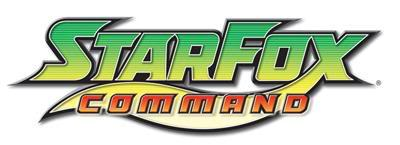 Starfox Command Review By KingreX32  817552-sfc_logo_resize2_super