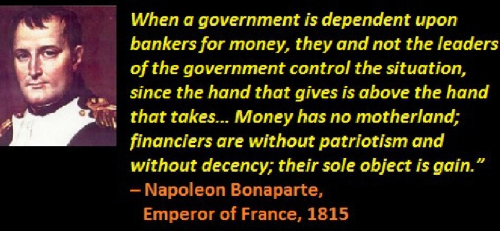 Arrests Ongoing Across the Globe  King-World-News-Major-Revolt-Against-Corrupt-Western-Banksters-Now-Underway-1728x800_c