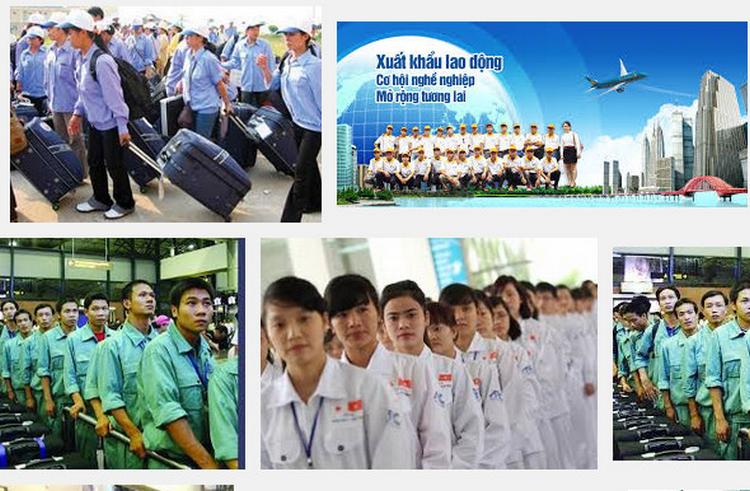 XHCN Việt Nam - Người Việt HCM ăn cắp  Phuong-huong-muc-tieu-xkld