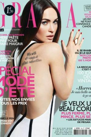 Megan Fox - Страница 5 1334233215gollivudskaya-krasotka-megan-foks-v-novoi-fotosessii