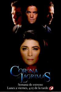 Корона слёз / Corona de lagrimas 1361533402