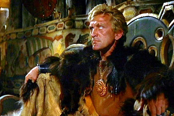 Anybody know the origin/date of this King Kull cover? Kirk_vikings_1