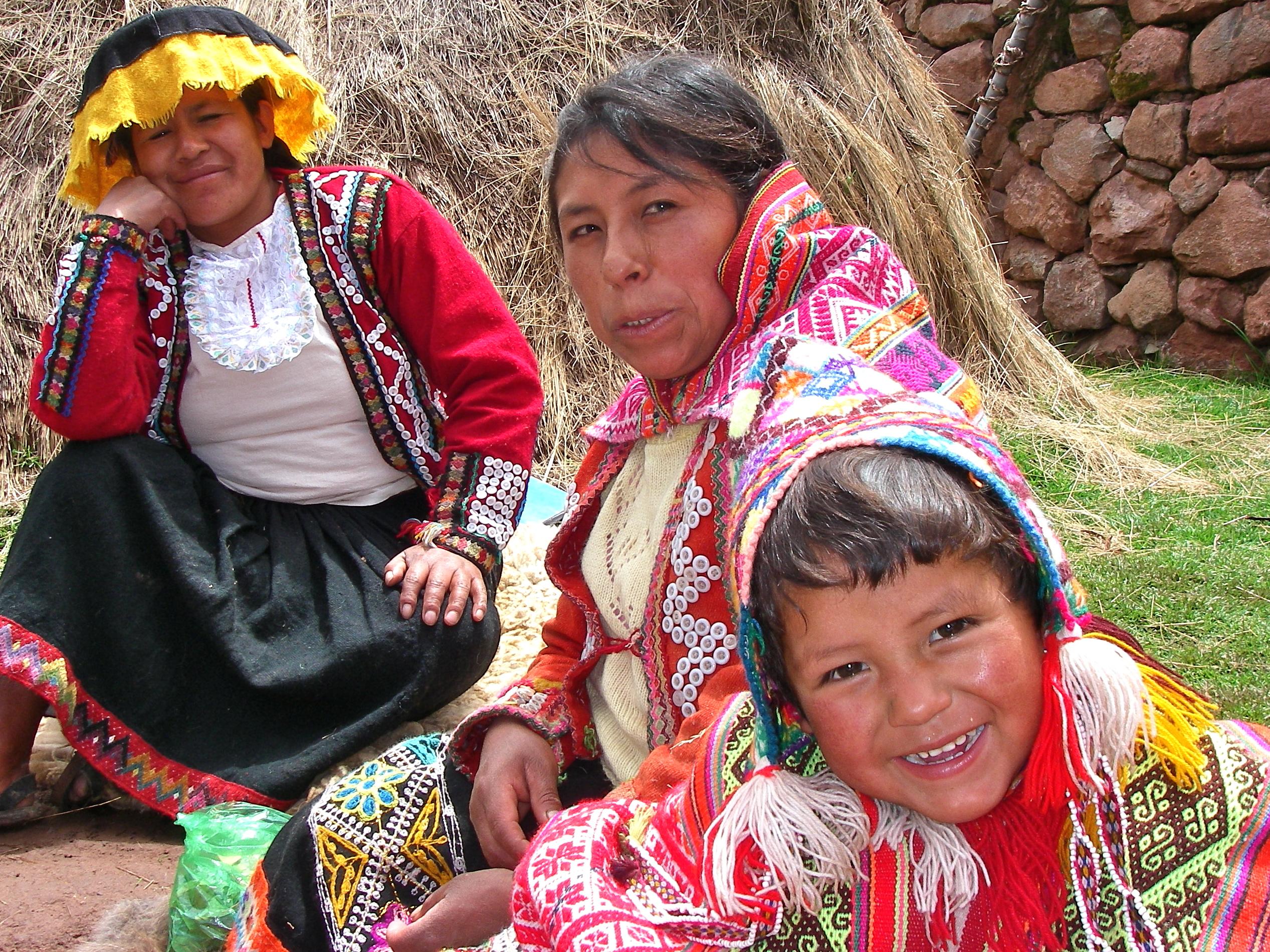 Peru - Page 4 Imgp5942
