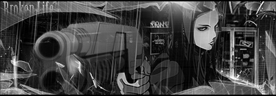 "L'asile de Rudrik |""speed matte painting"" Bl"