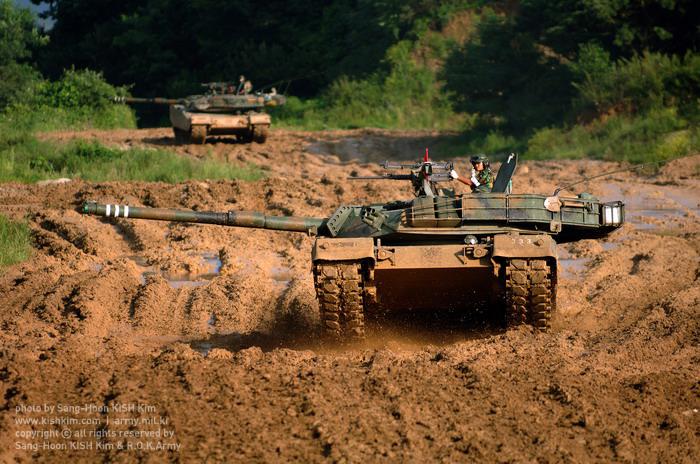 Corée du sud 017