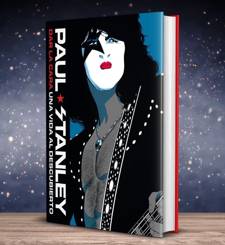 Libros de Rock - Página 4 Portada