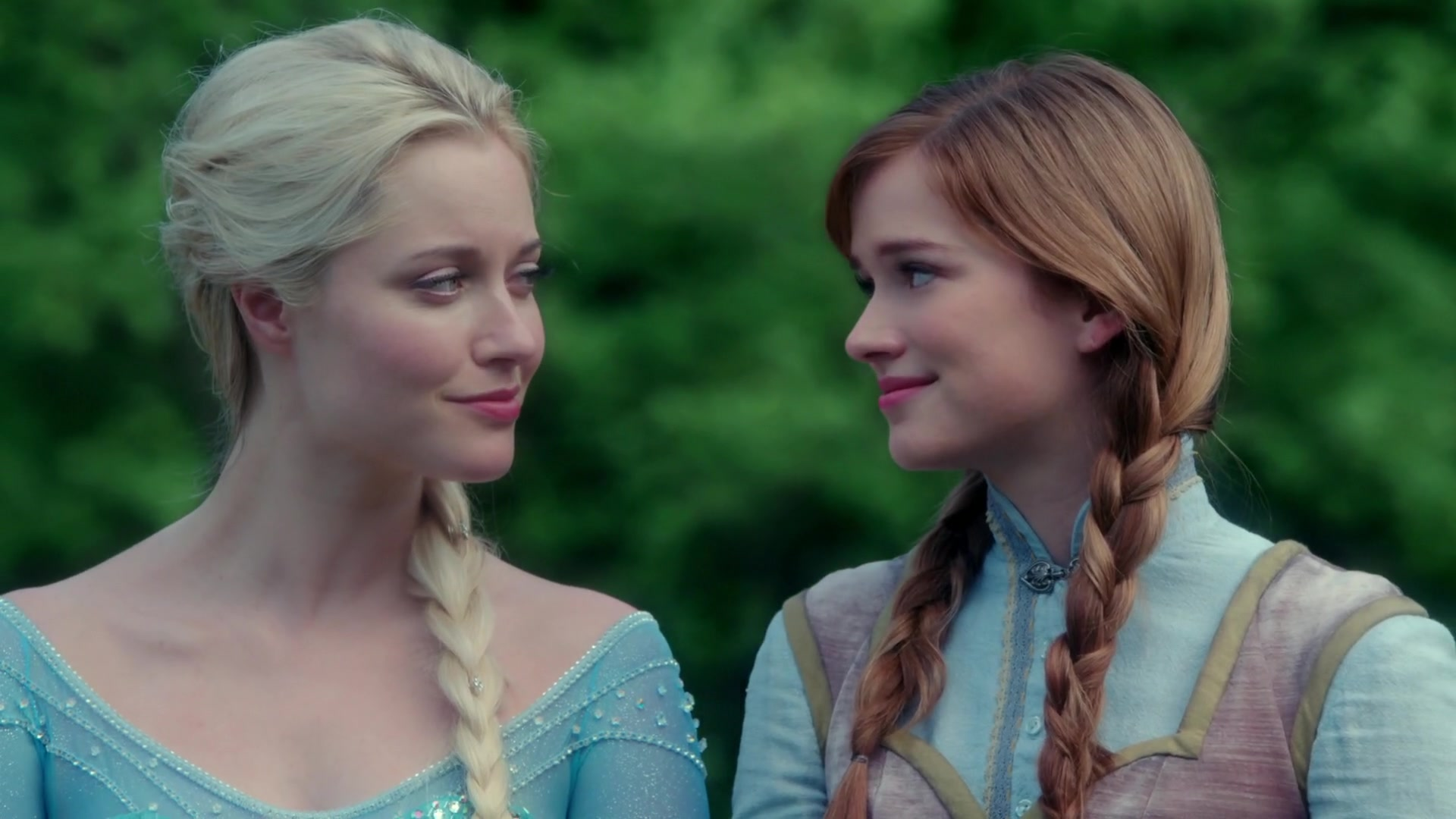 Réactions et Discussions - Page 5 Once_Upon_A_Time_S04E01_1080p_KissThemGoodbye_Net_0212