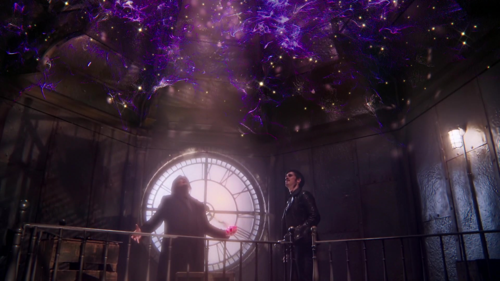 Réactions et discussion - Page 6 Once_Upon_A_Time_S04E12_1635