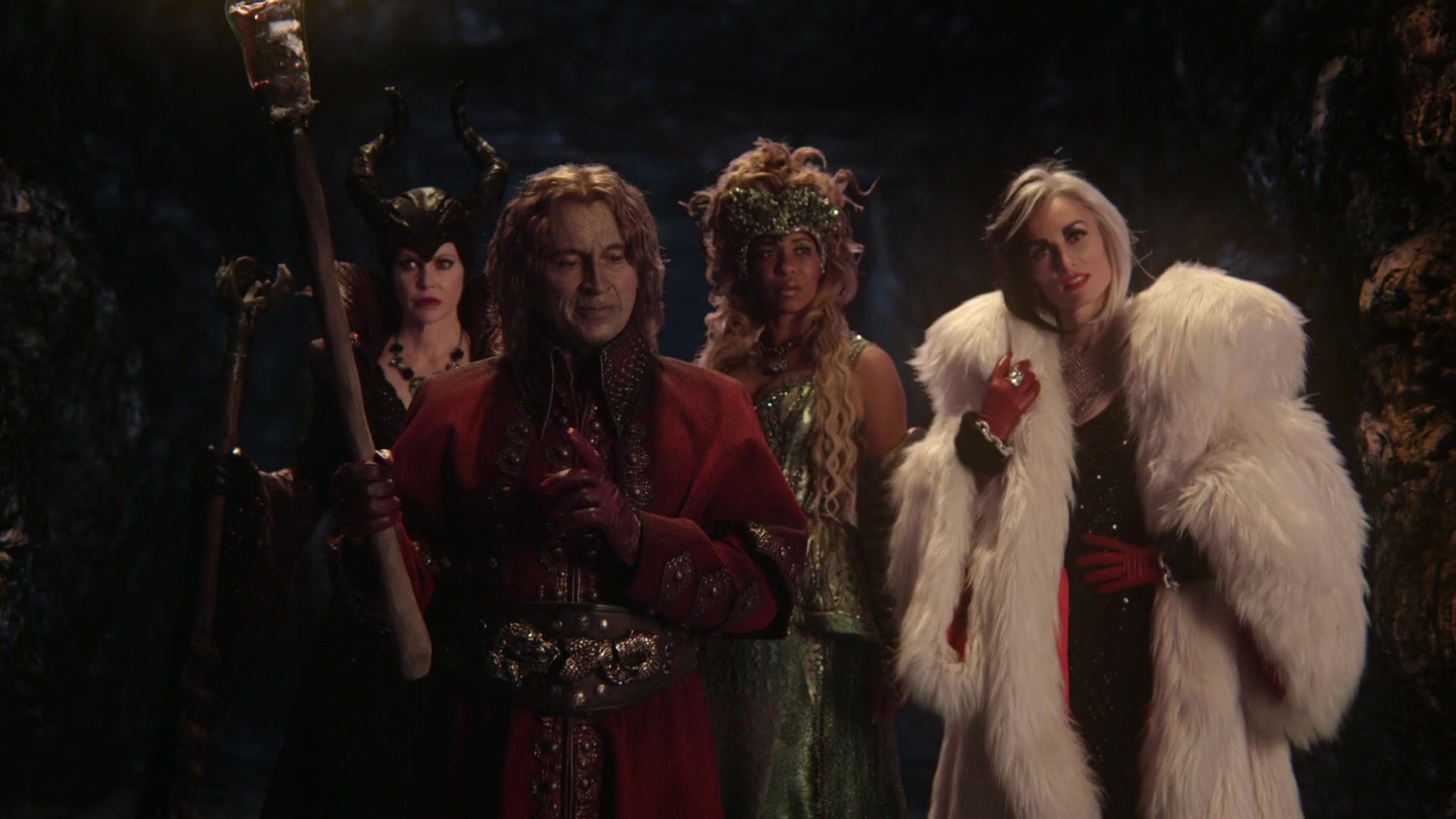 Reactions & discussions  - Page 4 Once_Upon_A_Time_S04E13_1080p_0744