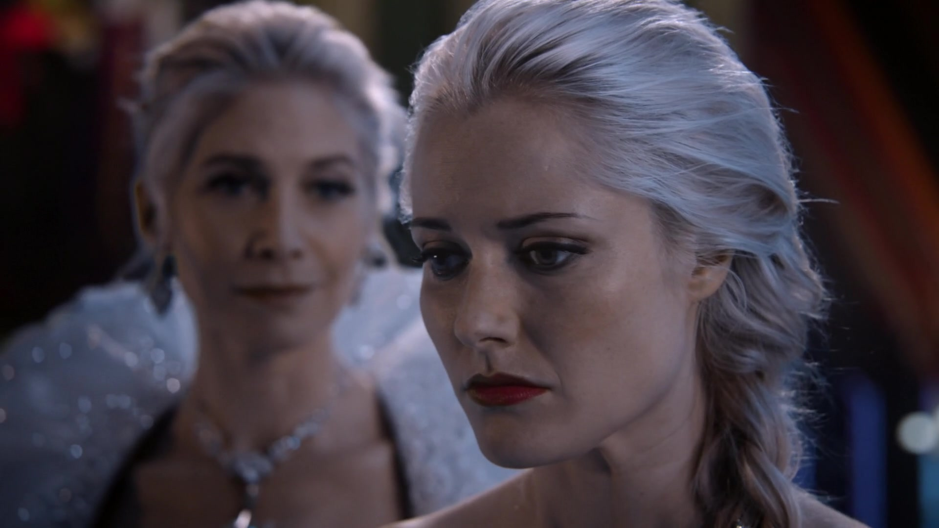Réactions et discussion - Page 9 Once_Upon_A_Time_S04E08_0989