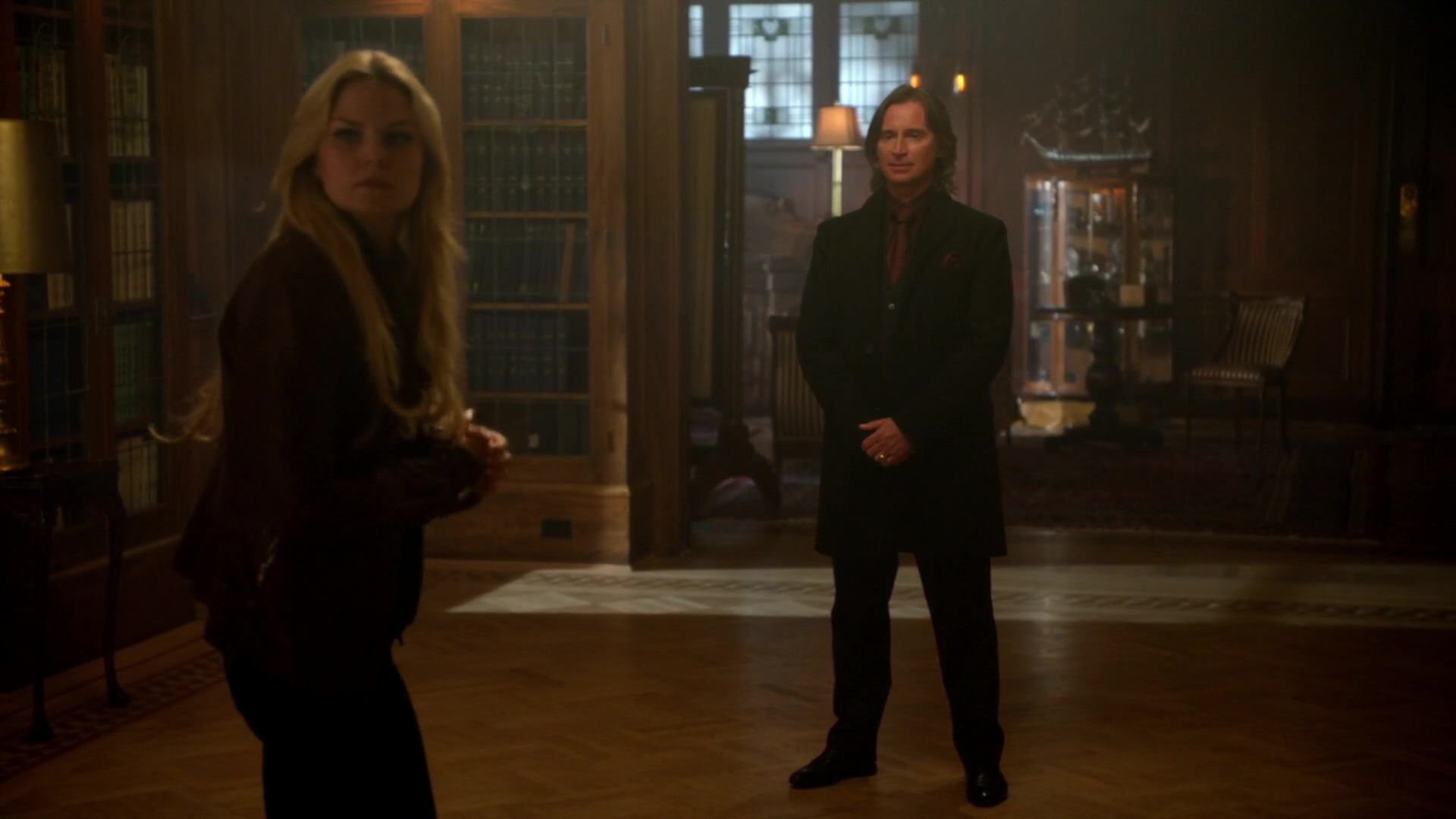 Réactions et discussion - Page 9 Once_Upon_A_Time_S04E09_1002