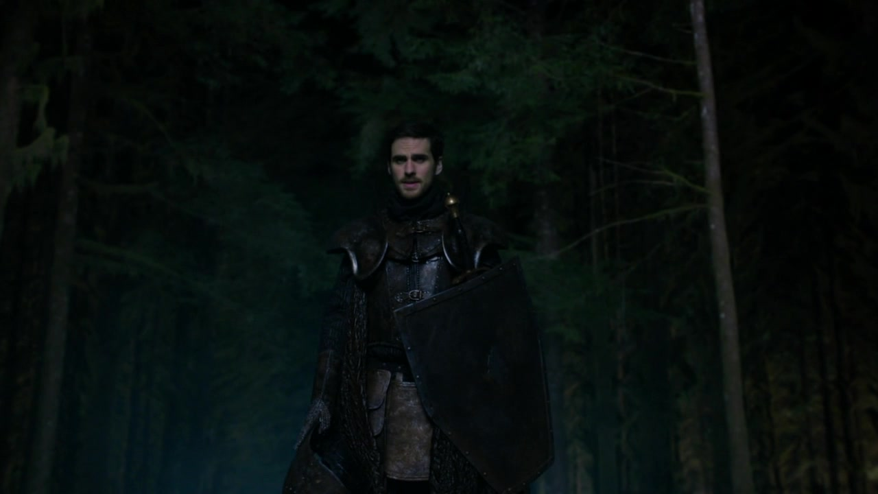 Réactions et discussions - Page 5 Once_Upon_a_Time_S03E17_720p_kissthemgoodbye_net_0069