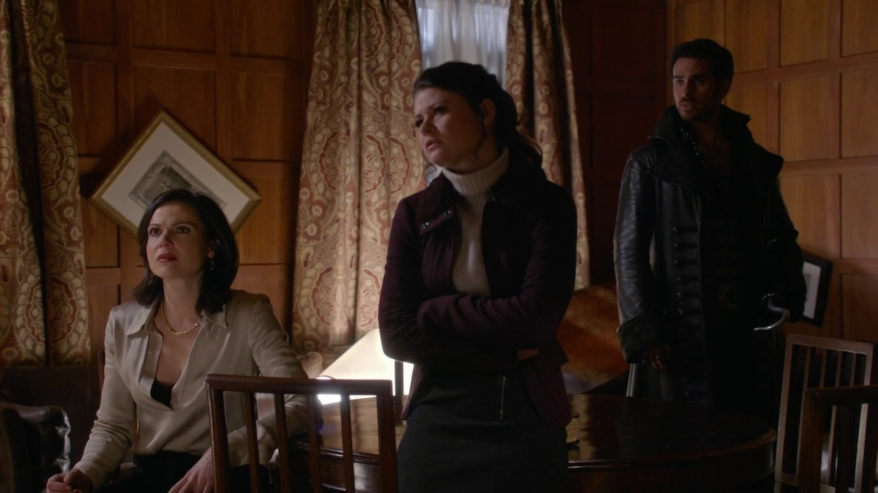 Réactions & Discussions - Page 4 Once_Upon_a_Time_S03E18_720p_kissthemgoodbye_net_2663