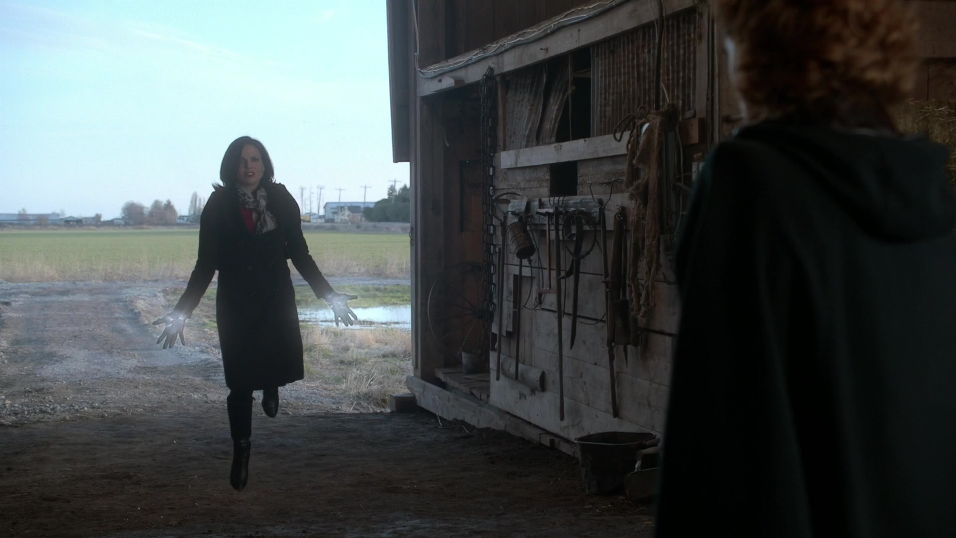Réactions & discussions  - Page 12 Once_Upon_a_Time_S03E20_Kansas_1080p_KissThemGoodbye_Net_2095