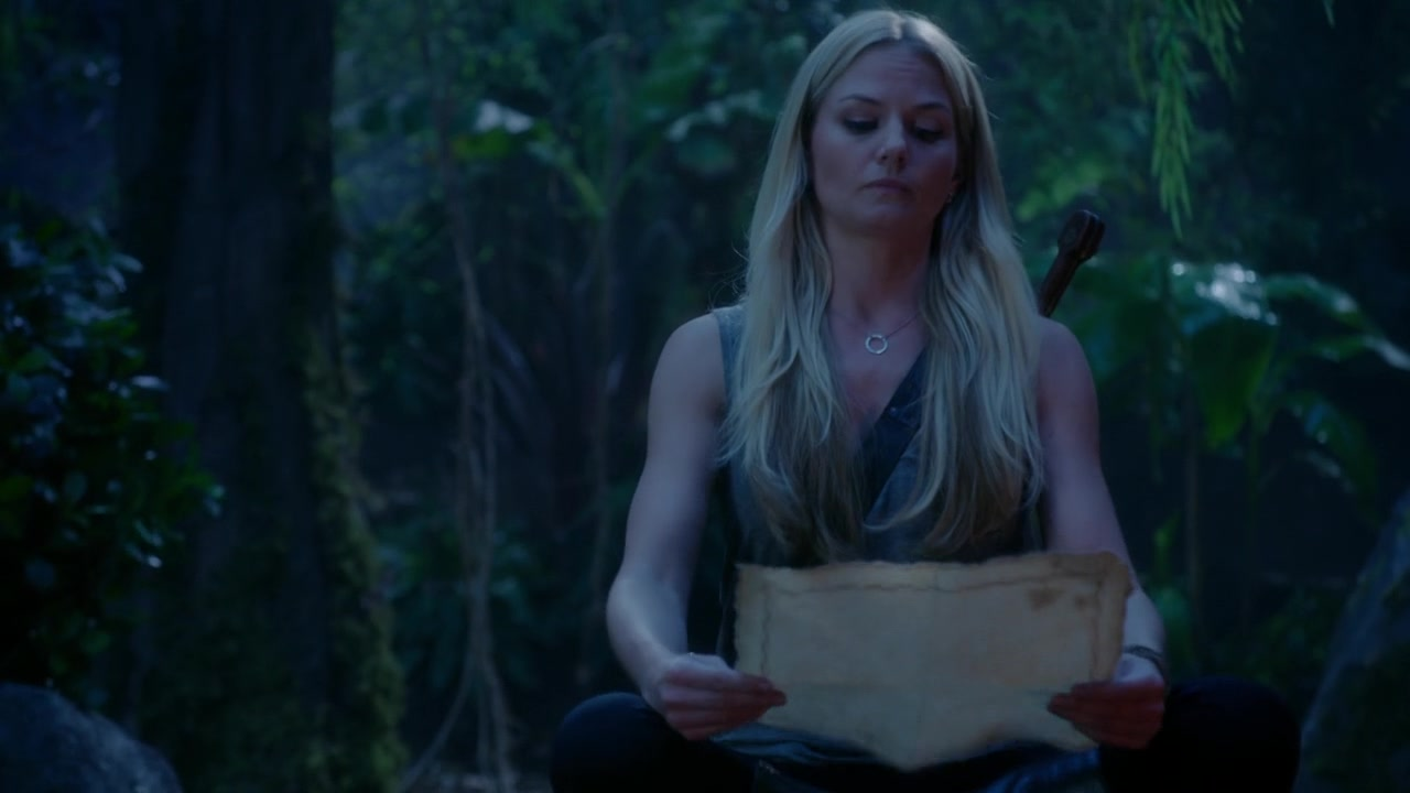 Réactions et discussions  - Page 5 Once_Upon_a_Time_S03E02_720p_KISSTHEMGOODBYE_NET_1363
