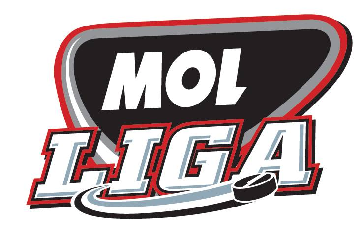 MOL liga Mol_liga