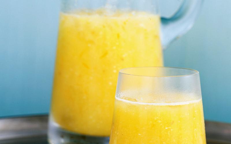 مثلوج (فرابيه) الأناناس والبرتقال Ce9d_22