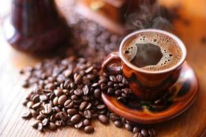 عادات الشعوب في تقديم القهوة 1517129762_node_gallery