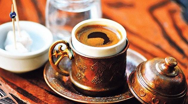 عادات الشعوب في تقديم القهوة 1517129764_node_gallery