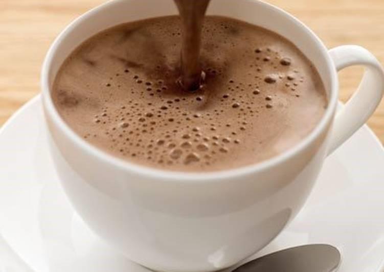 عادات الشعوب في تقديم القهوة 1517129764_node_gallery1