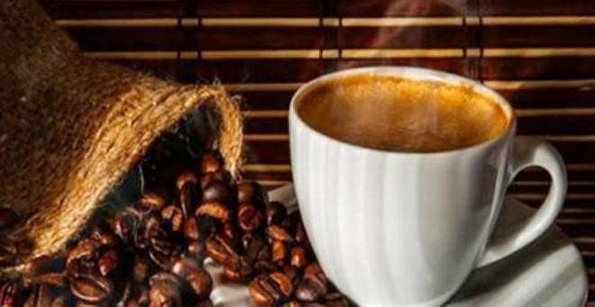 عادات الشعوب في تقديم القهوة 1517129764_node_gallery2